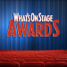 Full List: Winners of the 2014 WhatsOnStage Awards