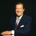 An Afternoon with Roger Moore (Tour - Salford)