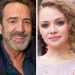 Exclusive: Robert Lindsay, Carrie Hope Fletcher and Giovanna Fletcher to star in A Christmas Carol