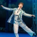 Half a Sixpence to transfer to the West End