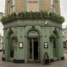 Finborough announces new summer season