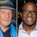 Ian McKellen, Lucian Msamati and Fiona Shaw to perform in Almeida's new speech project