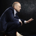 Derren Brown: Miracle (Palace Theatre)