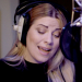 "Exclusive: Watch Louise Dearman, Louis Maskell and Sean Kingsley sing ""Born Broken"" from The Grinning Man"