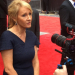 Watch JK Rowling and more, live on the red carpet for Harry Potter and the Cursed Child