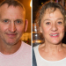 Christopher Eccleston to star as Macbeth in new RSC season