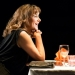 The Invisible (Bush Theatre)