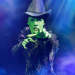 Wicked extends booking until November 2017