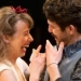 Much Ado About Nothing (Royal Exchange Theatre, Manchester)