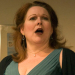 Kim Criswell stars in Cat On A Hot Tin Roof revival
