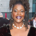 How stagey are you? Sharon D. Clarke vs Susie McKenna
