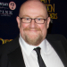 ATG's Howard Panter brands West End theatres 'not fit for purpose'