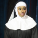 First look and first listen: Alexandra Burke in Sister Act UK tour