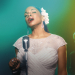 Audra McDonald to make her West End debut