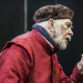 King Lear (Chichester)