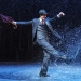 WIN Singin' In the Rain tickets at the Manchester Opera House