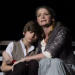 Rags provides riches in one-off West End concert