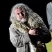 Boris Godunov (Royal Opera House)