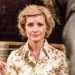 First glimpse of Jane Horrocks in East is East