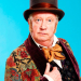 Mark Williams to star in Doctor Dolittle in new touring production
