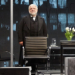 Review: The Lehman Trilogy  (National Theatre)