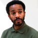 André Holland in Othello: first look photos