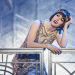 UK tour of Thoroughly Modern Millie cancelled