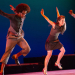 Why tap is the future of dance