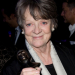 Maggie Smith stars in big screen adaptation of Bennett's Lady in the Van