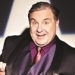 Russell Grant: Strictly Edinburgh (Edinburgh Fringe)