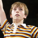 New Billy joins Billy Elliot - The Musical in London