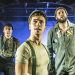 Urinetown transfers to West End's Apollo in September