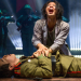 Miss Saigon confirms UK tour dates