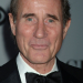 Jim Dale brings solo show to West End in May