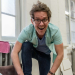 In pictures: Monster Raving Loony rehearsals