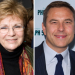 JK Rowling, Julie Walters and David Walliams recognised in Queen's birthday honours