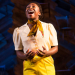Cynthia Erivo steals the show in The Color Purple