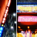 Nominees for the Peter Brook Empty Space Awards announced