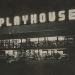 Photos: West Yorkshire Playhouse then and now