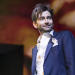 Were the critics wooed by David Tennant's Don Juan?