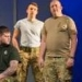 Two World of Charlie F comes to Manchester Opera House, 9 June