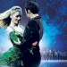 Riverdance Celebrates 20 years with 2014 Tour