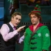 Elf (Plymouth Theatre Royal)