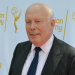 Julian Fellowes believes not everyone can understand Shakespeare, do you?