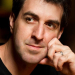 Jason Robert Brown announces concert at Royal Festival Hall