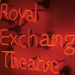 Manchester Royal Exchange wins at Stage Awards