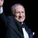 Mel Brooks bringing Young Frankenstein musical to West End?