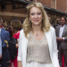 Sonia Friedman: 'I tried and failed so many times to stage Dreamgirls'
