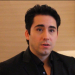 John Lloyd Young discusses playing Frankie Valli on Broadway, West End and Hollywood