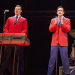 Jersey Boys embarks on first UK tour in September